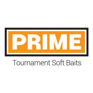 PRIME Soft Baits